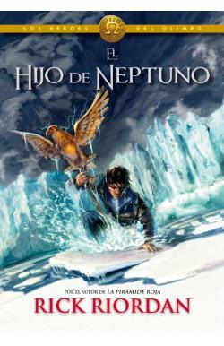 El hijo de Neptuno 2