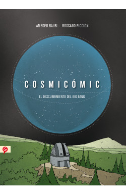 Cosmicómic