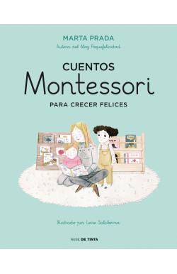 Cuentos Montessori para...