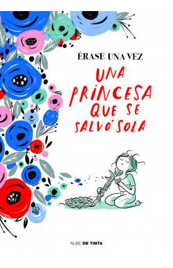 Érase una vez una princesa...