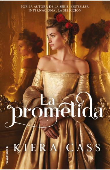 La prometida