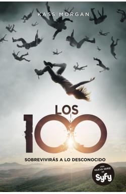 Los 100 1