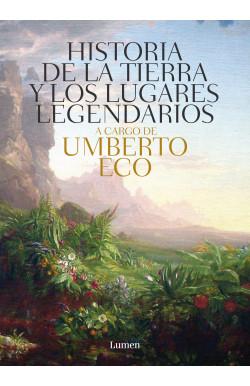 Historia de las tierras y...