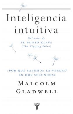 Inteligencia intuitiva