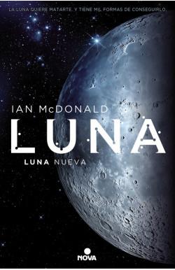 Luna (Luna Nueva I)