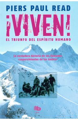 Viven El Triunfo Del...