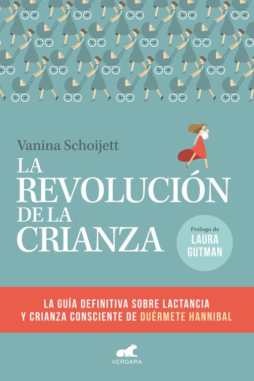 La revolución de la crianza