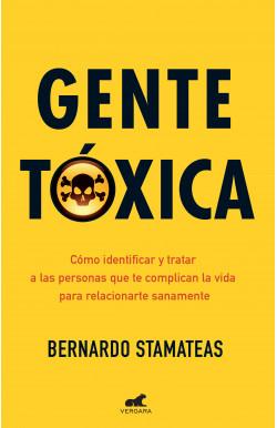Gente tóxica (Edición...
