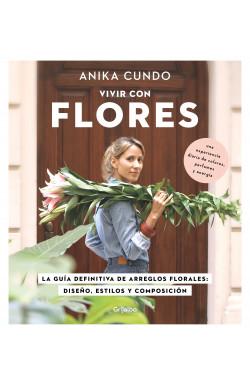 Vivir con flores