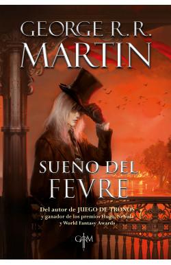 Sueño del Fevre (Biblioteca...