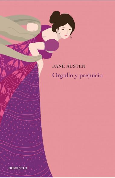 Orgullo y prejuicio (Edición...