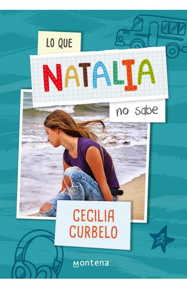 Lo que Natalia no sabe