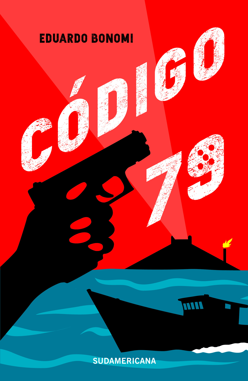 Código 79