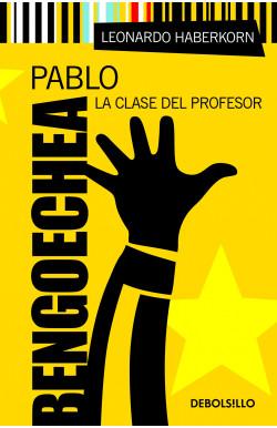 Pablo Bengoechea, la clase del profesor