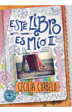 Este libro es mio II