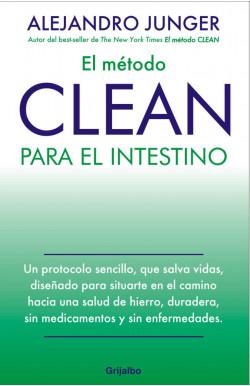 El metodo Clean para el...