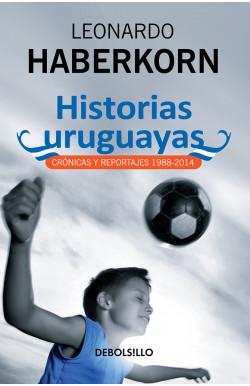 Historias Uruguayas