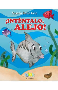 Intentalo Alejo