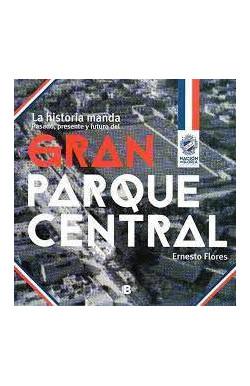 Gran Parque Central - La...
