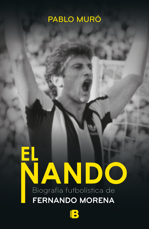 El Nando