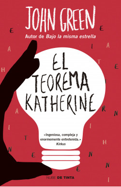 El teorema de Katherine
