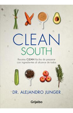 Clean South