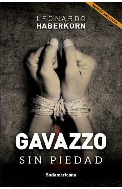 Gavazzo sin piedad