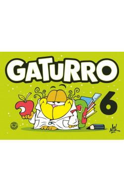 Gaturro 6