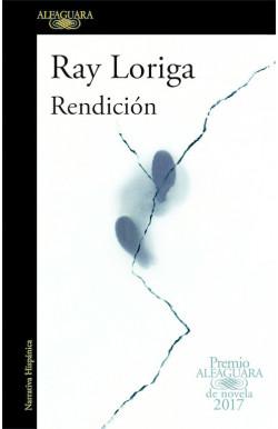 Rendición 2017