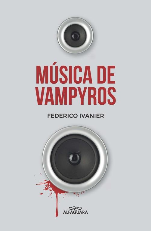 Música de Vampyros