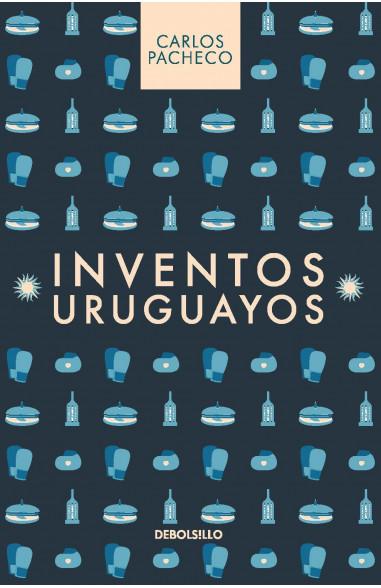 Inventos uruguayos