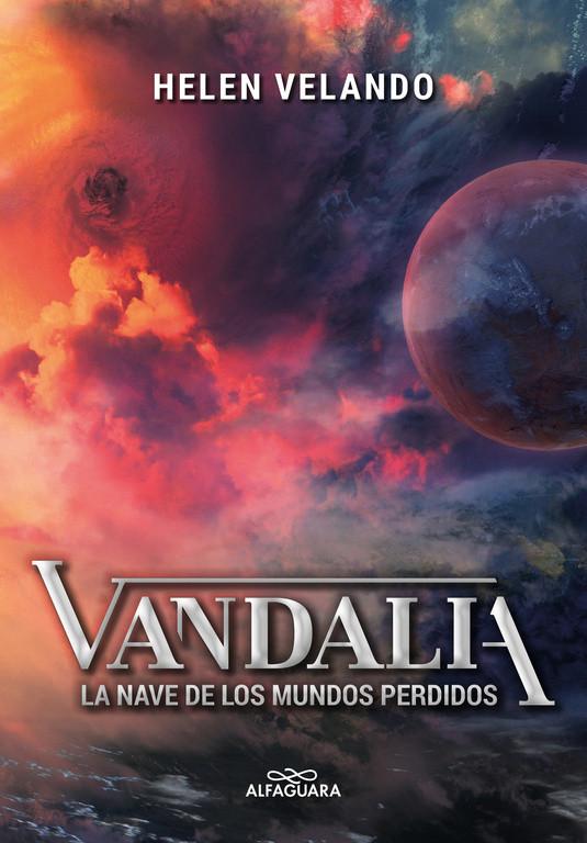 Vandalia