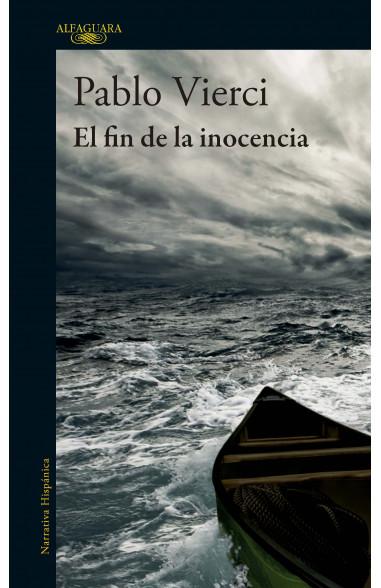 El fin de la inocencia