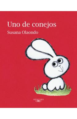 Uno de conejos