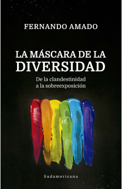 La máscara de la diversidad