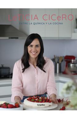 Leticia Cicero