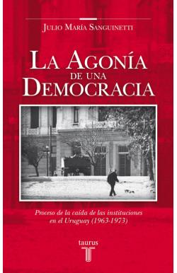 La agonía de una democracia