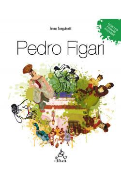 Pintores uruguayos. Pedro Figari