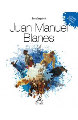 Pintores uruguayos. Juan Manuel Blanes