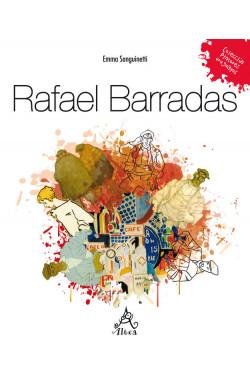 Pintores Uruguayos. Rafael Barradas