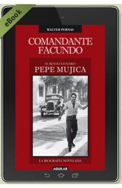 Comandante Facundo