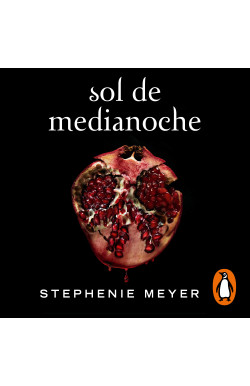 Sol de Medianoche (Saga...