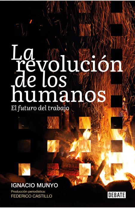 La revolución de los humanos