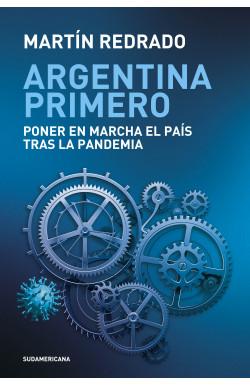 Argentina primero