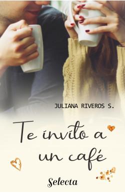 Te invito a un café