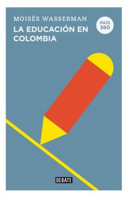 La educación en Colombia...