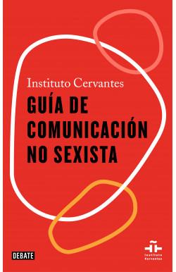 Guía de comunicación no...