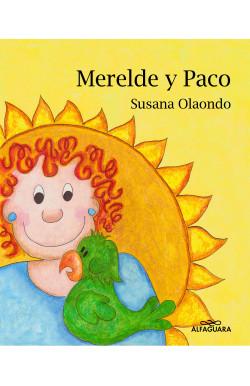 Merelde y Paco