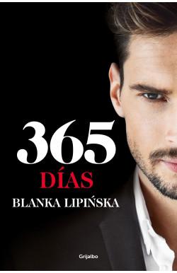 365 días («Trilogía 365 días»)