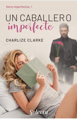 Un caballero imperfecto